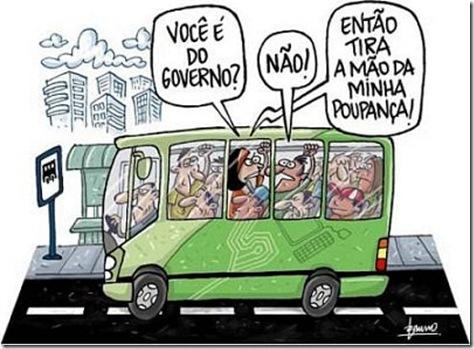 http://www.fontebrasil.com.br/site/images/charges/bruno160509%5B4%5D.jpg