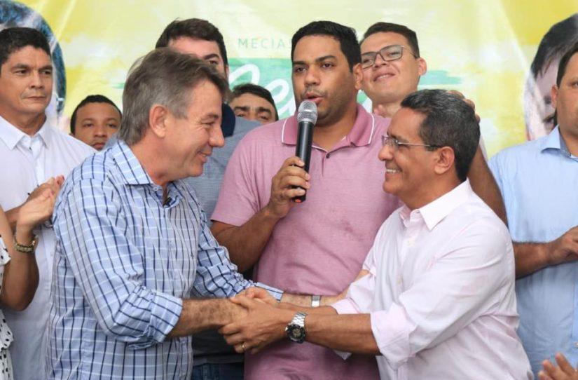 MILAGREIRO GULOSO | Fonte Brasil